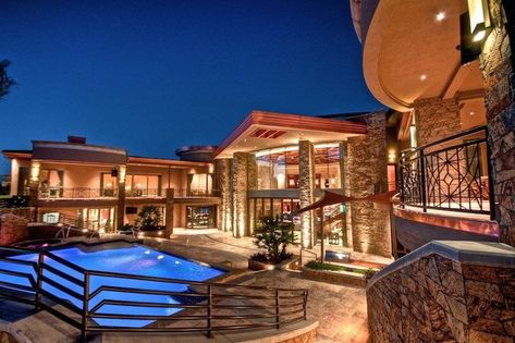 Cute Dream Dream House Home House Mansion Money Rich Rooms Tumblr Dream Rooms Mansions Paradise Valley Mega Mansions