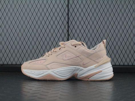 low priced f9a30 12a09 Nike M2K Tekno AV4789-202