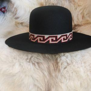 Pin On Mens Hats Fashion