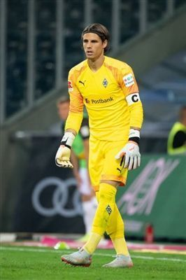 Yann Sommer Poster Sommer Poster Sommer Yann Outdoorsportquotes Poster Sommer Yan In 2020 Olympic Theme Party Olympic Theme Christmas Traditions Family