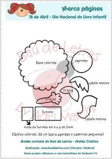 Bau De Letras E V A E Scrapbook Sala De Aula