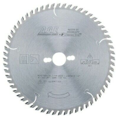 Details About Amana Age Carbide Tip Blade 10 For Panel Saw With Images Panel Saw Amana Metal Working