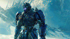 Pin En Descargar Transformers El Ultimo Caballero Mega Latino Hd