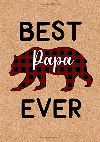 Pin by Liliana Tanase on Funny Gifts idea for dad from