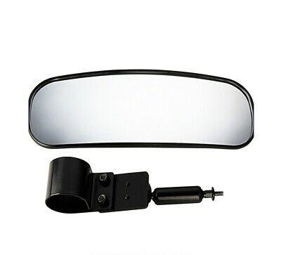 Polaris Ranger XP 900 Rear View Mirror ATV//UTV accessories