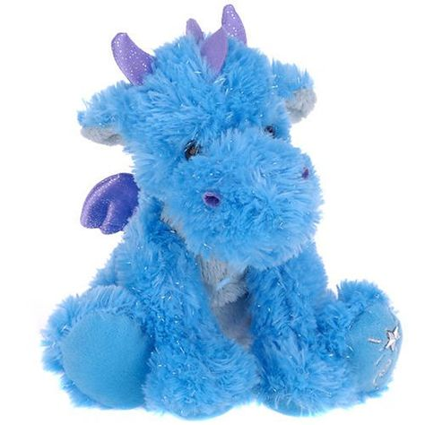 Stuffed Animals That Let You Name A Star Shining Stars By Russ