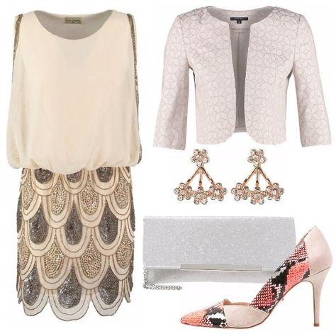 Outfit I want it now Creato da Ombretta Gandini   Abiti