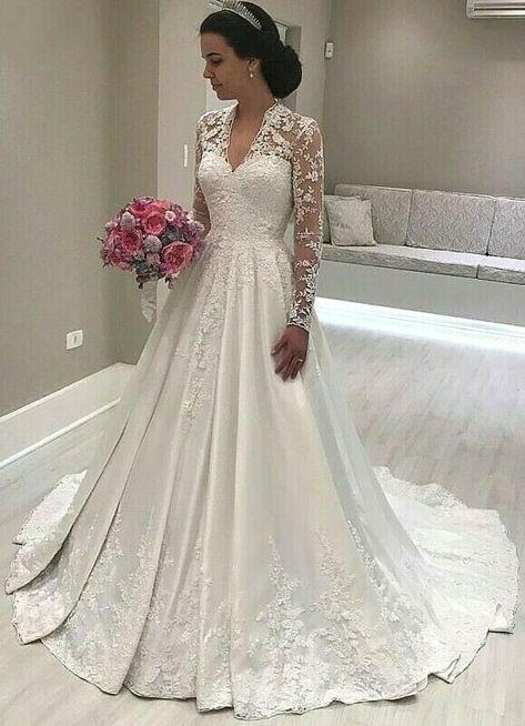 "Gibson's Gowns UK 16""//40cm plain veil champagne /& comb white light ivory"