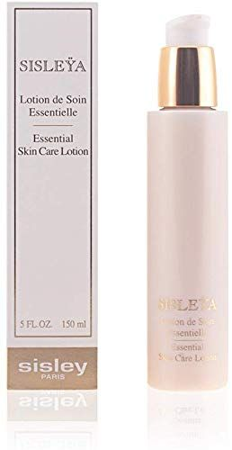 New Sisley Essential Skin Care Lotion For Women 5 Ounce Skin Care 93 45 From Top Store Topprofashion Skin Care Essentials Skin Care Lotions Body Skin Care