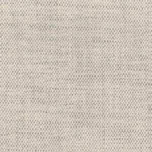 Pin By Richtex Fabrics Furnishings On Fabric Upholstery Fabric Fabric Upholstery