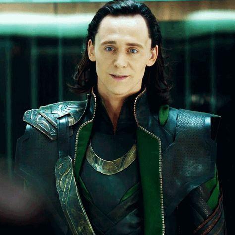 Loki Laufeyson   Loki thor, Loki laufeyson y Thor