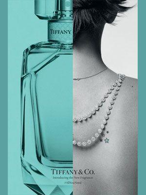 Tiffany Co Tiffany Co Eau De Parfum New Sparkling Floral Musk Perfume Women Perfume Fragrance
