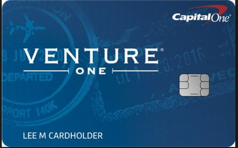 capital one credit card customer services