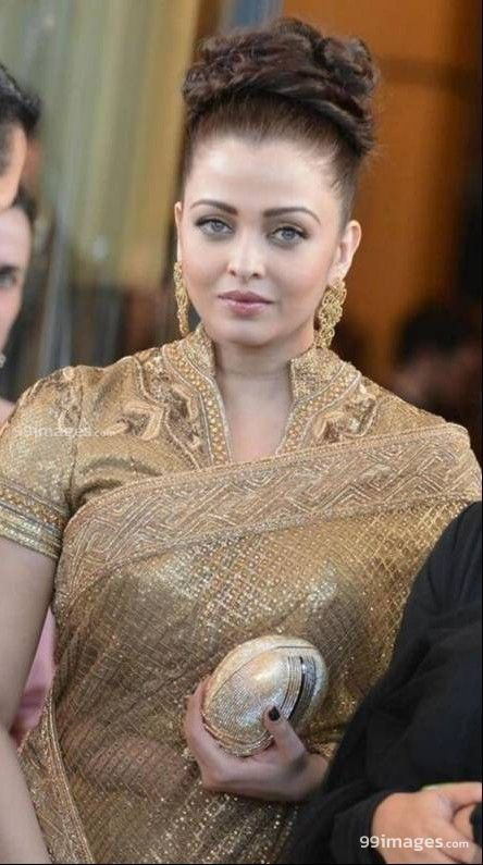 Aishwarya Rai Bachchan Latest Hot Beautiful Photos Wallpapers Android Iphone 1080p 4845 Aishwarya Rai Bikini Aishwarya Rai Bachchan Aishwarya Rai Images