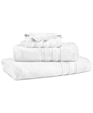 Price Break Ralph Lauren Palmer 58 X 30 Bath Towel Towel