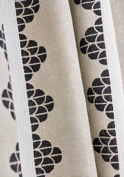 Thibaut Fabric And Wallpaper Thibaut Fabric Paramount