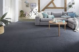 Cream Walls Charcoal Carpet Google Search Cream Walls Charcoal Carpet Google Search Carpet Living Room Decor Gray Living Room Carpet Trendy Living Rooms