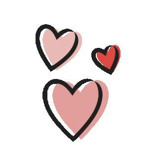 GIF descubierto por 𓏲࣪ kyo ִֶָ tto ↯♡. Descubre (¡y guarda!) tus propias imágenes y videos en We Heart It