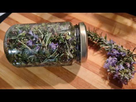 Remedii naturiste ideas in   natural remedies, remedies, health