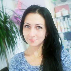 Юлия симоненко модельный бизнес осинники
