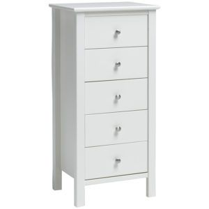 Small Thin Chest Of Drawers Narrow Chest Of Drawers Bedroom Decor For Small Rooms White Chest Of Drawers