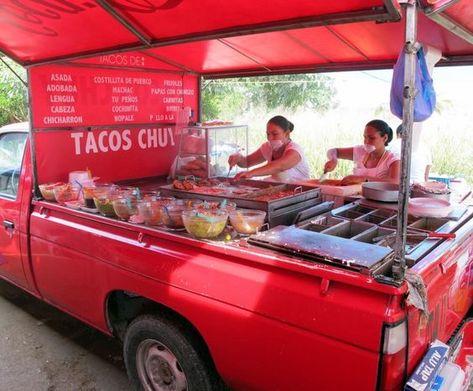 220 Ideas De Camiones Tienda Foodtrucks Carritos De Comida Camión De Comida