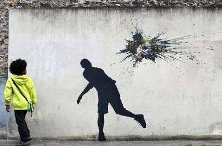 Urban street art photography paint 61+ Ideas