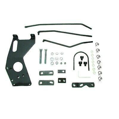Ad Ebay Manual Trans Shifter Lever Kit Hurst Fits 68 72 Chevrolet Chevelle 5 7l V8 In 2020 Shifter Ebay Installation
