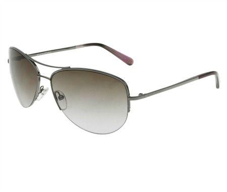 HB Sicily - 9451418024 - Dourado   Óculos de sol, Óculos e Sol e5cb0286e1