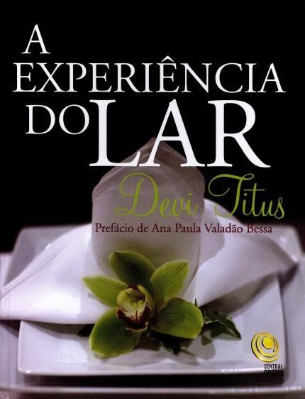 Audiobooks Gospel Para Mulheres Cristas Lisland Lis