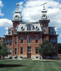 11 Best My Hometown Knightstown Indiana Images On Pinterest Built In Furniture And Ins