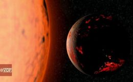 What Will Happen To Earth When The Sun Dies Universe Today