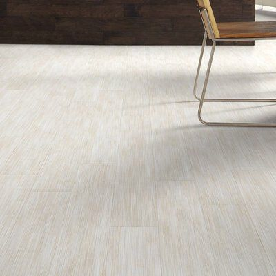 Retreat 12 6 X 36 X 2mm Luxury Vinyl Plank Luxury Vinyl Plank Vinyl Plank Vinyl Flooring