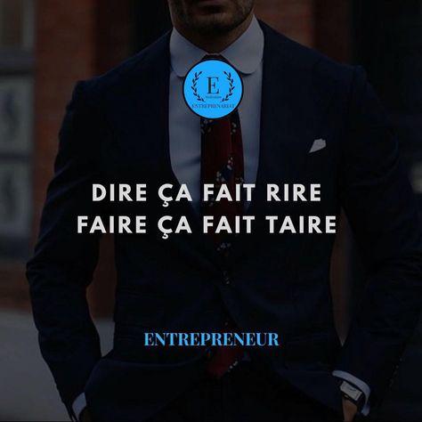 Entrepreneur Devenir Entrepreneur Ebay Entrepreneur Entrepreneur sur Ebay Dropshipping Ebay Dropshipping entrepreneur Entrepreneur dropshipping Deviens Libre financièrement !