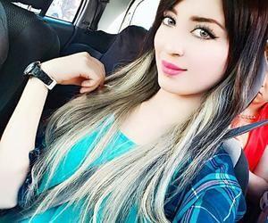 تفسير البنت في المنام رؤيا بنت جميله في الحلم Beauty Hair Beaut