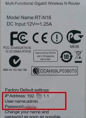 Wifi Network Not Showing Up On Computer Easy Fixes Driver Easy Wifi Network Wifi Networking
