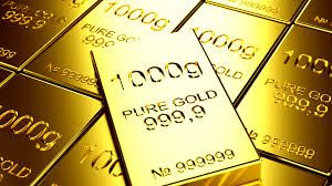 Metal Investing Gold Online Gold Price In Dollar Gold Price Rate Gold Price Today Per Gram Gold Rate In Pakistan Gold Rat In 2020 Gold Bar Gold Price History Sell Gold