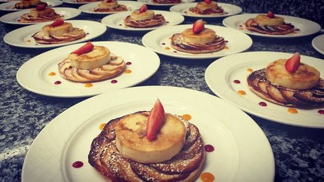 #toulouse #france #hotel #restaurant #patisserie #tarte   - Foodpor - #Foodpor #France #Hotel #Pâtisserie #restaurant #tarte #toulouse