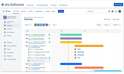 Best Free Project Management Software You Should Consider Using