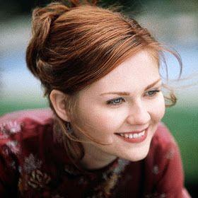 Kirsten Dunst Hot Wallpapers Collection In 2020 With Images Red Hair Looks Kirsten Dunst Red Hair