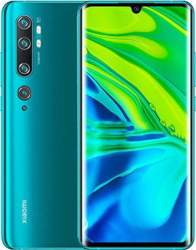Xiaomi Mi Note 10 Price In India Bangladesh Pakistan Specs Xiaomi Smartphone Phone