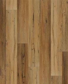 Virtue Oak In 2020 Vinyl Wood Flooring Flooring Wood Vinyl