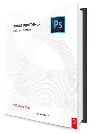 Read Or Download The Free Adobe Photoshop Manual Pdf 900 Pages Photoshop Tutorials Free Photoshop Book Photoshop Tutorial Drawing