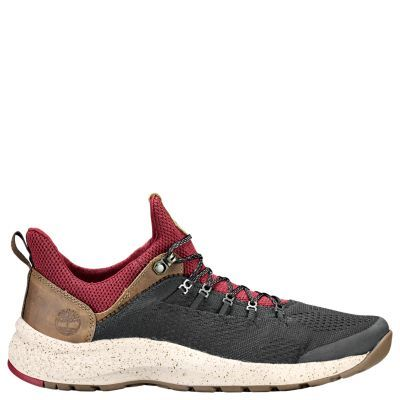 f288a7b67c5 Men's FlyRoam™ Trail Mixed-Media Sneakers in 2019 | Products ...