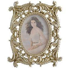 Giftgarden 10x15 antiker Bilderrahmen oval Dekorahmen Gif... http://www.amazon.de/dp/B011BJHW18/ref=cm_sw_r_pi_dp_eYOoxb0KY0JDV
