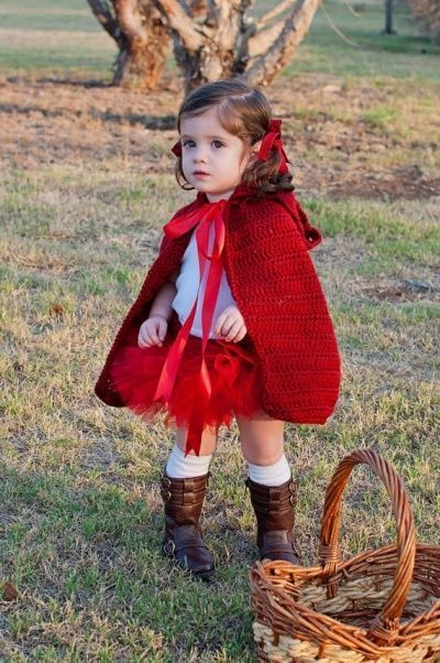 15 Super Adorable Toddler Girl Halloween Costumes You Ll Love