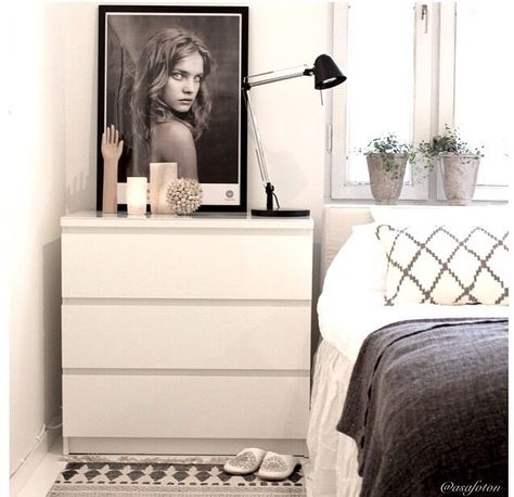 List Of Pinterest Malm Kommode Dekorieren Pictures Pinterest Malm