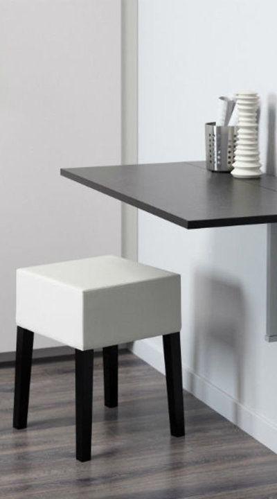 أفضل ٥ طاولات طعام للمطابخ الصغيرة وأماكن بيعها ننصحك بشرائها Coffee Table Table Home Decor