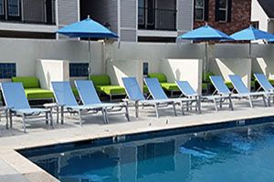 Pin By Robert H On Find Apartments In Shreveport Finding Apartments Apartment Guide La Apartments