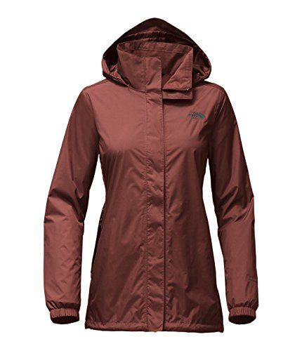 42abd661f $60.96 - $228.95 The North Face Women's Resolve Parka | AMAZON - THE ...